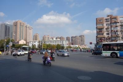 Shangai201503-408.jpg