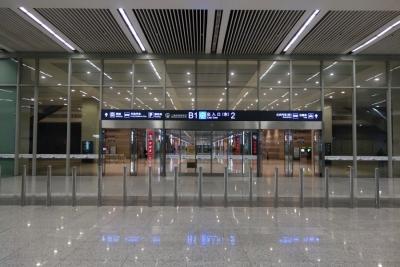 Shangai201503-416_20150404133348f48.jpg