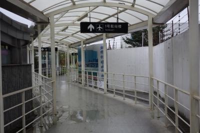 Shangai201503-420.jpg