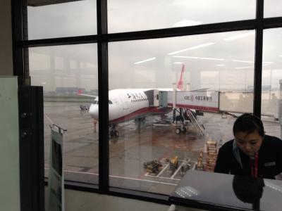 Shangai201503-422.jpg