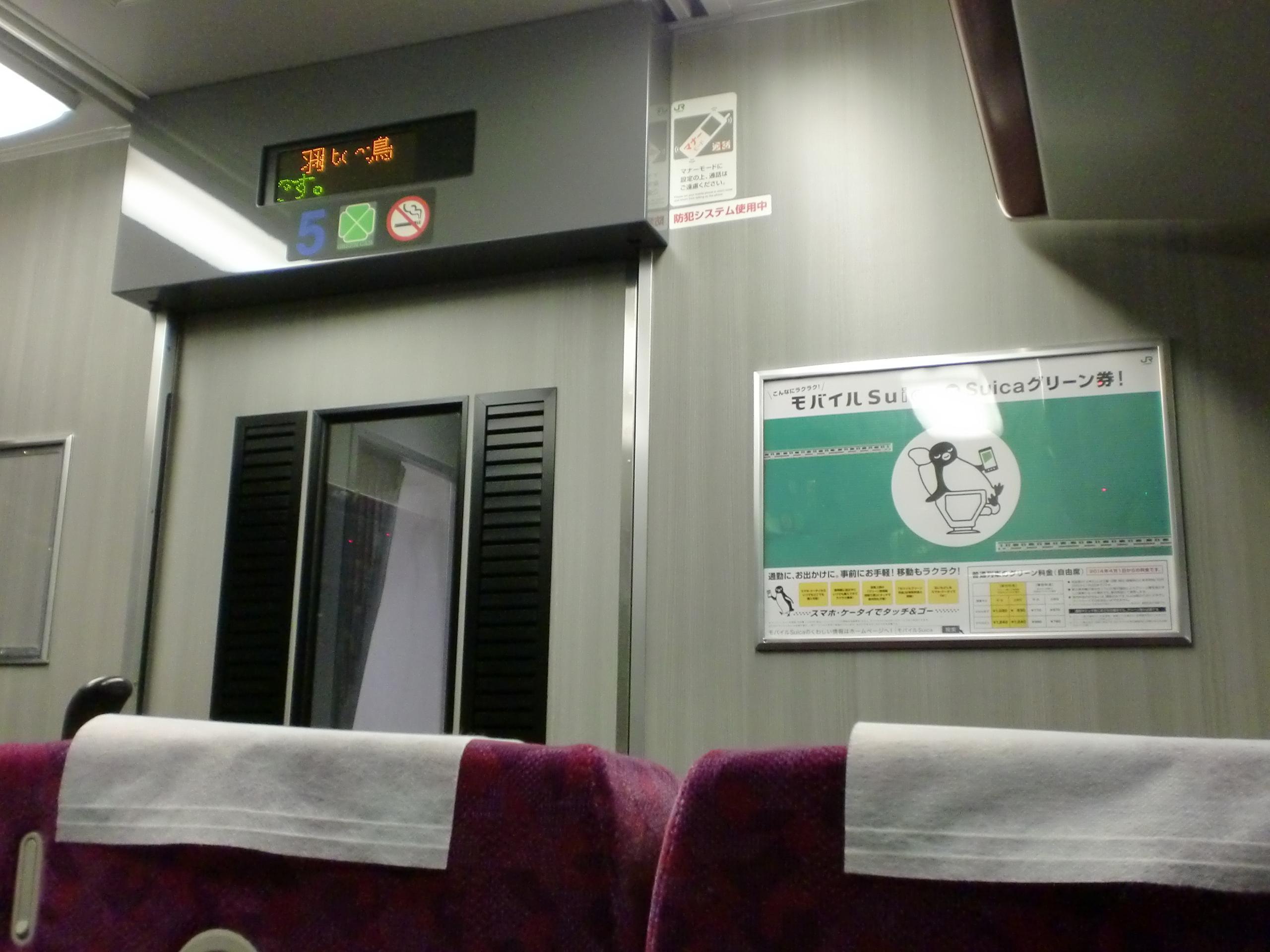B_oseeiU0AAZn-0.jpg