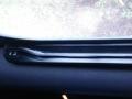 トヨタ 4型ハイエース 小窓雨漏り