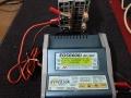 DELTA DPS-700EBH安定化電源