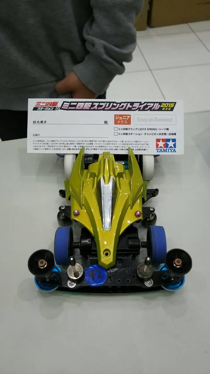 0412_jr_win.jpg
