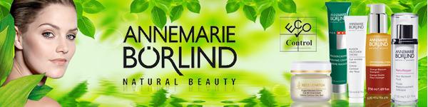 AnneMarie-Borlind1204.png