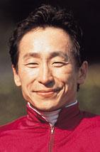 【競馬】 横山典騎手がレース後コメント「馬は頑張った」について自ら語る