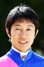 【競馬】 武豊騎手、今週騎乗自粛に スマートレイアーは川田騎手