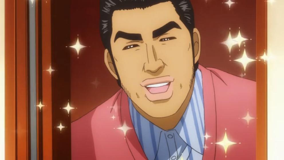 anime_1301.jpg