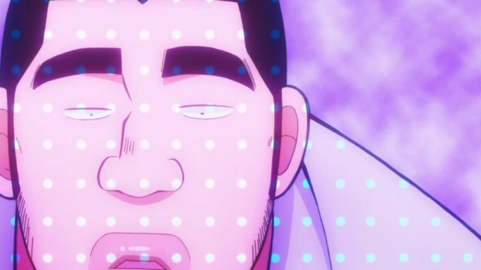 anime_1304.jpg
