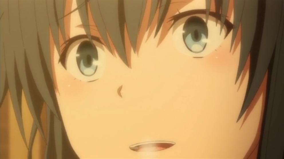 anime_1311.jpg