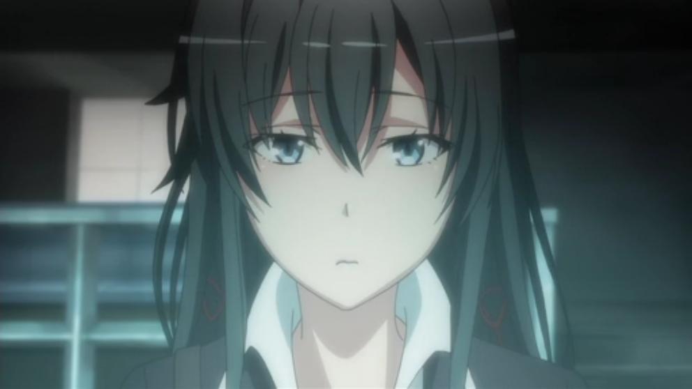 anime_1339.jpg