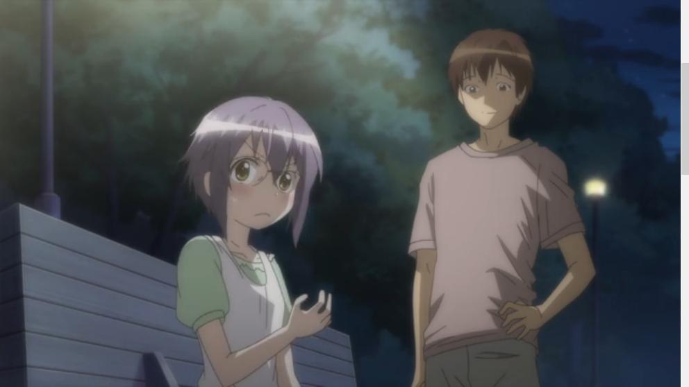 anime_1351.jpg