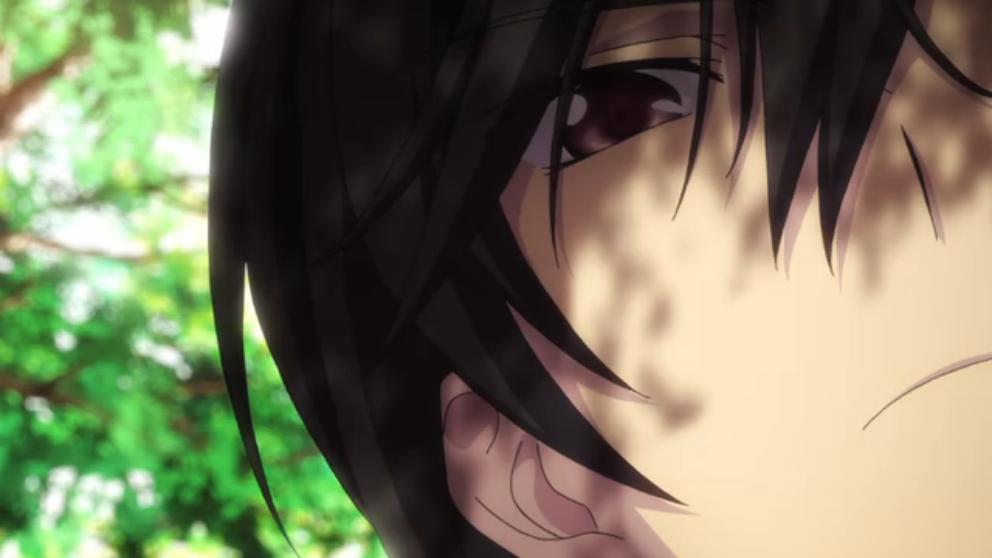 anime_1440.jpg