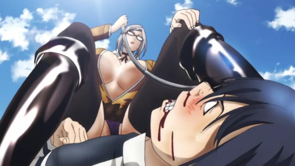 anime_1466_20150711162728826.jpg