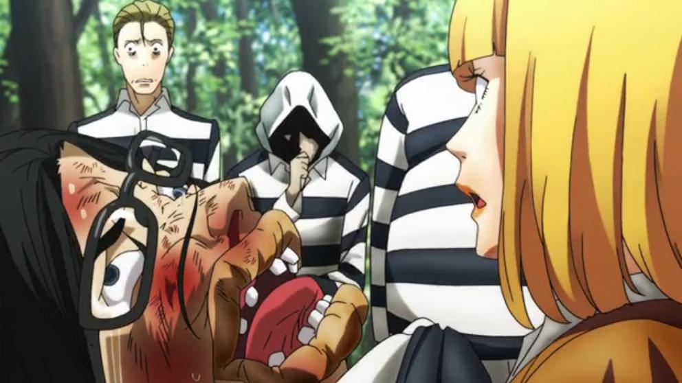 anime_1477_201507111629248ac.jpg