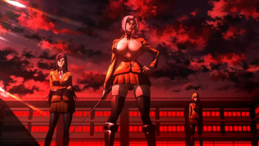 anime_1478.jpg