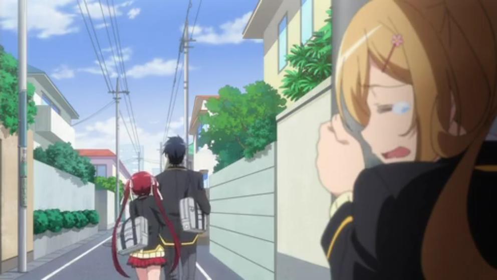 anime_1498.jpg