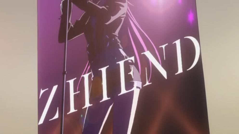 anime_1512.jpg