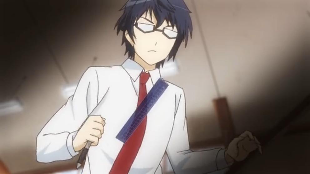 anime_1536.jpg