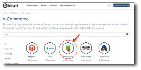 BeacondoアプリにEC機能を追加