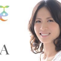 谷岡恵里子さん
