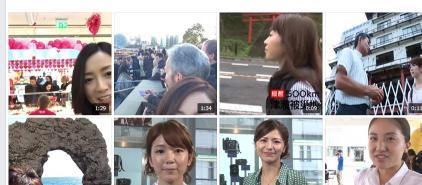 TBS News(TBSテレビ報道局)さんの動画 Facebook