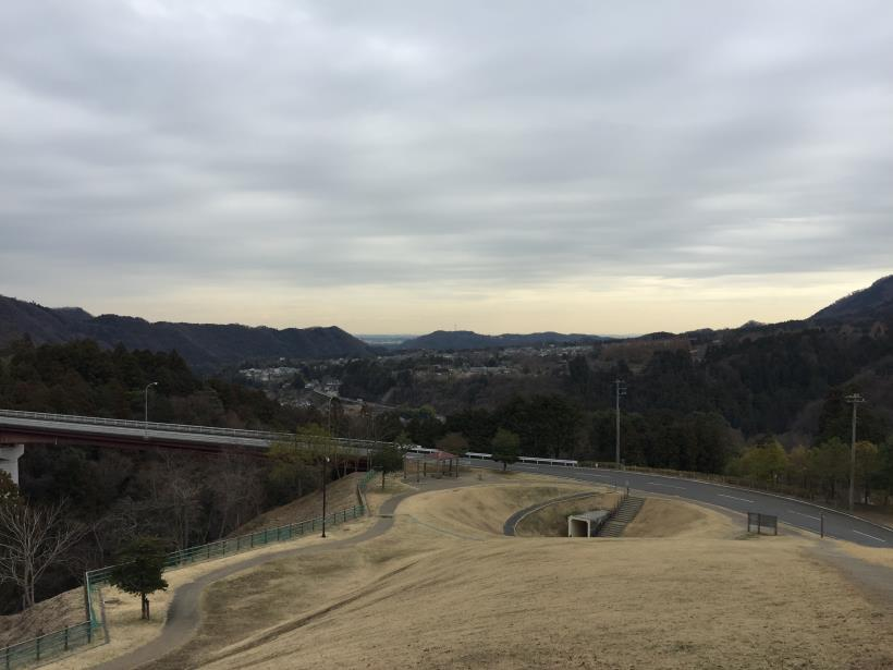miyagaseminamiyama02.jpg