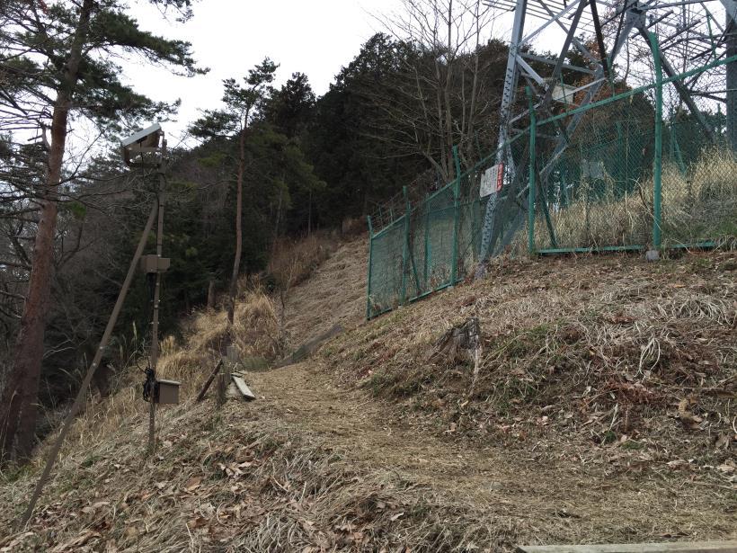 miyagaseminamiyama18.jpg