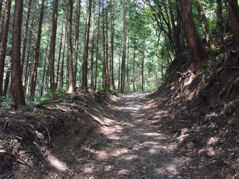 takimakura12.jpg