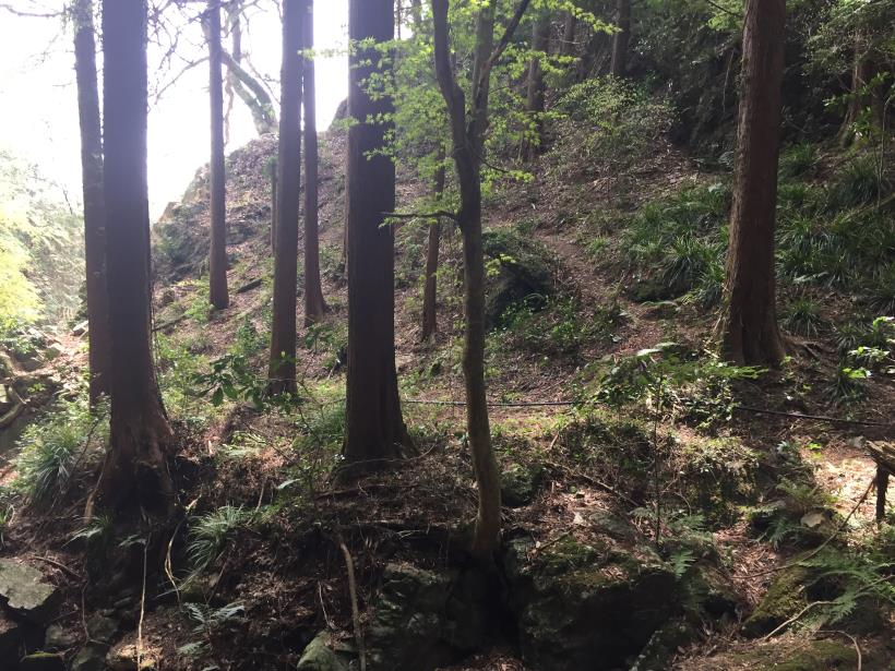 takimakura33.jpg