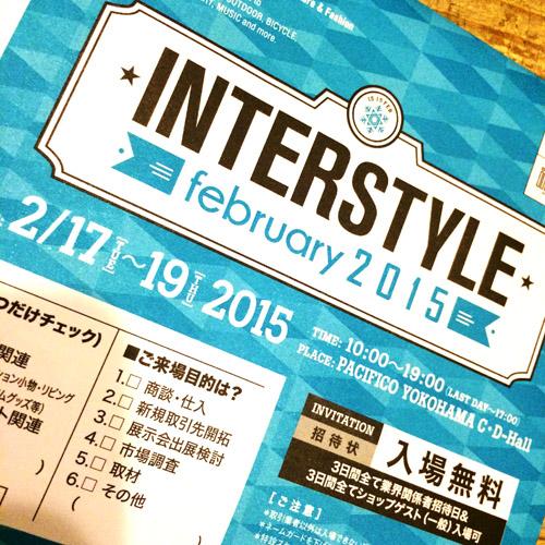 20150217kaonka-intertyle-pop-photo.jpg