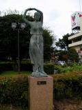 東武鶴ヶ島駅 和