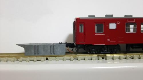 KATO50系7