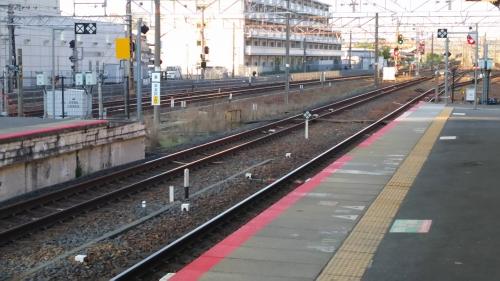 草津駅18