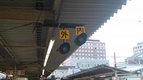 草津駅29