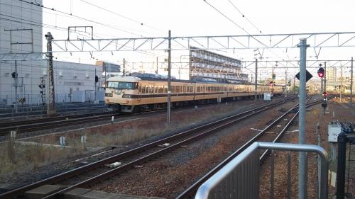 草津駅31
