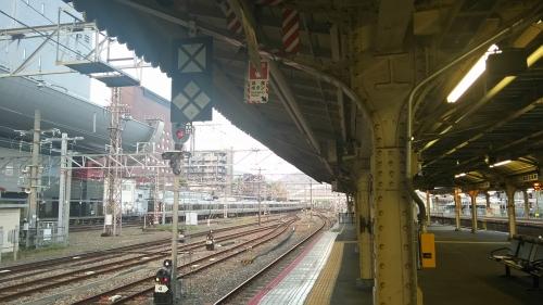 京都駅12