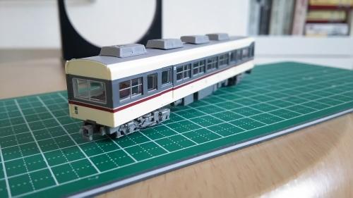 富山地鉄14760-3