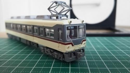富山地鉄14760-6