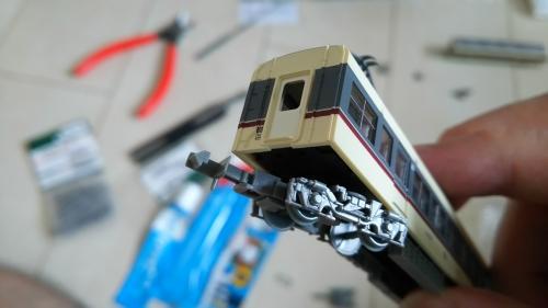 富山地鉄14760-8