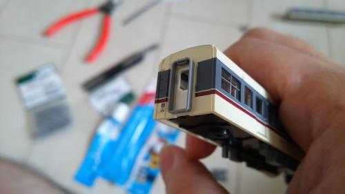 富山地鉄14760-10
