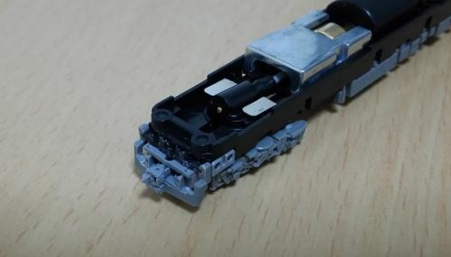 富山地鉄14760-13