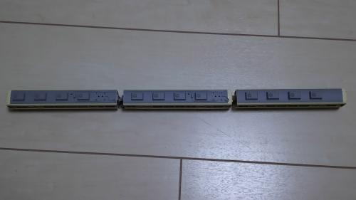 富山地鉄14760-15