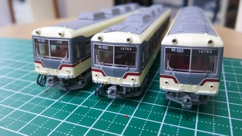 富山地鉄14760-25