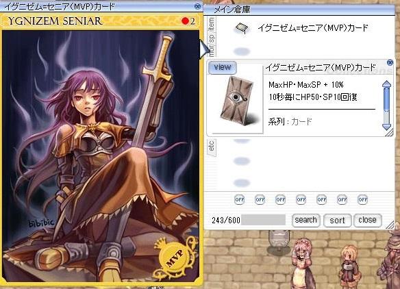 screenIdavoll171.jpg