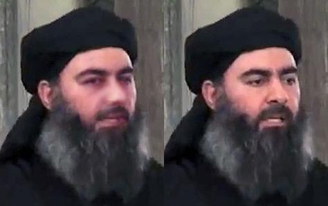 terrorist03.jpg