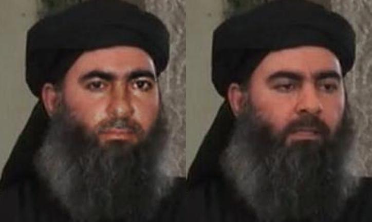 terrorist05.jpg