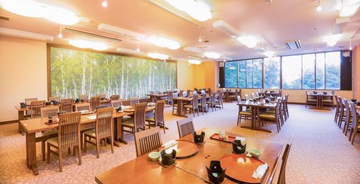 HOTEL86_syokujikaijyou20150124155403500-thumb-1000xauto-12243.jpg