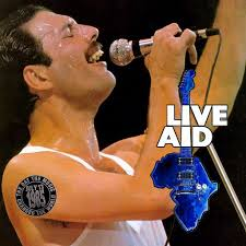 Liveaid.png