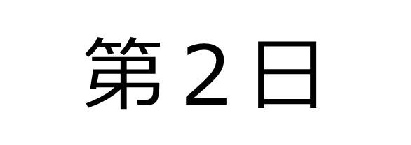 201501040532184cf.jpg